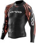 ORCA RS1 Openwater Top Herren black 5 2020 Wetsuits, Gr. 5