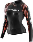 ORCA RS1 Openwater Top Women black XL 2018 Wetsuits, Gr. XL