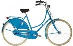 "Ortler Van Dyck Damen petrol 55cm (28"") 2020 Cityräder, Gr. 55cm (28"")"