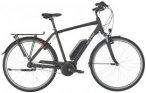 """Ortler Wien 7-Gang schwarz matt 60cm (28"""") 2018 E-Bikes, Gr. 60cm (28"""")"""