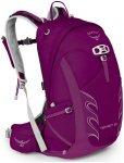 Osprey Tempest 20 Backpack Damen mystic magenta S/M 2020 Trekking- & Wanderrucks