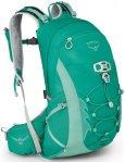 Osprey Tempest 9 Backpack Women Lucent Green  2018 Wander- & Trekkingrucksäcke