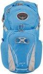 Osprey Verve 9 Backpack Women Azure Blue  2018 Trinkrucksäcke