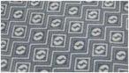 Outwell 3-Layer Insulate Carpet Alabama 7P  2018 Zeltteppiche