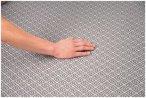 Outwell Aspen 500 Flat Woven Carpet  2018 Zeltteppiche