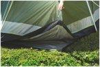 Outwell Footprint Arizona L Anniversary  2015 Zeltböden