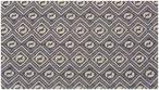 Outwell Inlayzzz Carpet 160x200cm 2018 Zeltteppiche, Gr. 160x200cm