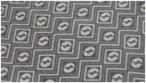 Outwell Montana 5P Carpet 3-Layer Insulate  2018 Zeltteppiche