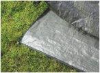 Outwell Prescot 5 Footprint  2016 Zeltböden