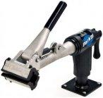 Park Tool PRS-7-1 Montagearm für Werkbank mit Klaue 100-5C  2018 Montagestände