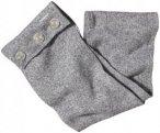 Patagonia Better Sweater Fleece Scarf Women Birch White  2017 Schals & Tücher