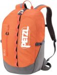Petzl Bug Backpack red  2020 Haulbags
