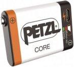 Petzl Core Akku  2018 Zubehör Beleuchtung