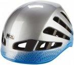 Petzl Meteor Helm blau 48-56 cm 2018 Kletterhelme, Gr. 48-56 cm