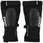 POC Joint VPD 2.0 DH Knee Long Guard uranium black S 2017 Accessoires, Gr. S