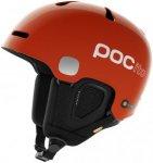 POC POCito Fornix Helmet POCito Orange XS-S | 51-54cm 2018 Ski- & Snowboardhelme
