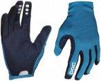POC Resistance Enduro Gloves furfural blue L 2018 Accessoires, Gr. L