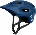 POC Trabec Helmet stibium blue XL-XXL   59-62 2018 Fahrradhelme, Gr. XL-XXL   59