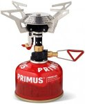 Primus Power Trail Piezo Reg. Stove  2017 Gaskocher