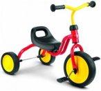 Puky Fitsch rot  2018 Jugend- & Kinderfahrräder