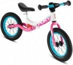 Puky LR Ride weiß/pink  2018 Jugend- & Kinderfahrräder