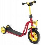 Puky R1 rot  2018 Jugend- & Kinderfahrräder