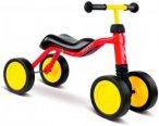 Puky Wutsch Rutschfahrzeug Kinder rot  2020 Jugend- & Kinderfahrräder
