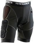 Race Face Flank Liner Protector Shorts Herren stealth S 2019 Accessoires, Gr. S