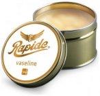 Rapide Vaseline  2017 Körperpflege & -schutz