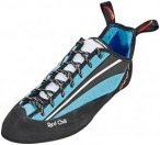 Red Chili Durango Lace 4 Climbing Shoes Men UK 11 | 45,5 2017 Kletterschuhe, Gr.