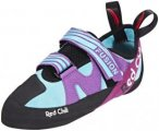 Red Chili Fusion VCR Climbing Shoes Lady 5 | 38 2017 Kletterschuhe, Gr. 5 | 38