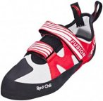 Red Chili FUSION VCR Climbing Shoes Men UK 10 | 44,5 2017 Kletterschuhe, Gr. UK