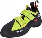 Red Chili Voltage Climbing Shoes Men UK 11 | 45,5 2017 Kletterschuhe, Gr. UK 11