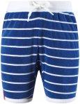 Reima Marmara Shorts Kinder blue 86 2019 Freizeit Shorts, Gr. 86
