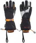 Reusch Cho Oyu GTX Gloves black/orange popsicle 7 2016 Wintersport Handschuhe, G