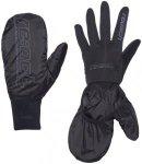 Reusch Svalbard Gloves black 9,5 2017 Wintersport Handschuhe, Gr. 9,5