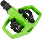 Ritchey Comp Trail Pedals neon green  2018 MTB Pedale