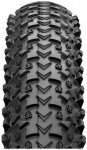 "Ritchey WCS Shield Faltreifen 29x2.1"" 120TPI Dual Compound Tubeless Ready 54-622"