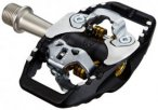 Ritchey WCS Trail MTB Pedals black  2019 MTB Pedale
