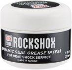 RockShox Dynamic Seal Grease  2021 Schmiermittel