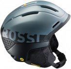 Rossignol Progress Helmet EPP Mips L/XL 2018 Ski- & Snowboardhelme, Gr. L/XL