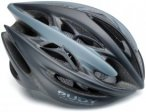 Rudy Project Sterling Helmet Black-Titanium Matte L | 59-61cm 2018 Fahrradhelme,