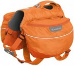 Ruffwear Approach Pack Orange Poppy M 2017 Tierbedarf, Gr. M