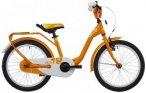 """s'cool niXe 18 orange 18"""" 2019 Jugend- & Kinderfahrräder, Gr. 18"""""""