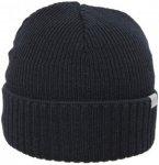 Sätila of Sweden Fors Hat Black  2018 Wintersport Mützen