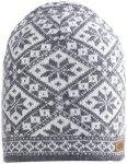 Sätila of Sweden Grace Hat Grey Onesize 2018 Wintersport Mützen, Gr. Onesize