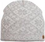 Sätila of Sweden Grace Hat Silver Grey  2018 Wintersport Mützen