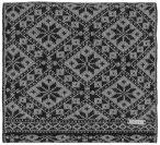 Sätila of Sweden Grace Schal 180x24cm schwarz/grau  2020 Schals & Tücher
