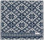 Sätila of Sweden Grace Schal 180x24cm blau  2020 Schals & Tücher