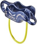 Salewa Alpine Tuber Belay Device Midnight Blue  2019 Sicherungs- & Abseilgeräte
